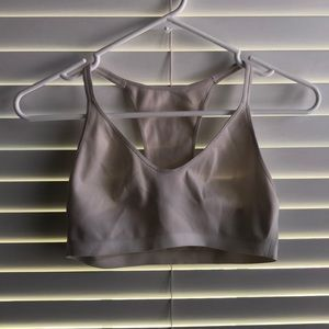 aerie Intimates & Sleepwear - bralette
